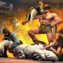 """Novità per Team Fortress 2: arriva l'aggiornamento """"Jungle Inferno"""""""