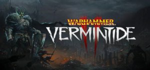 Warhammer: Vermintide II per PC Windows