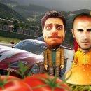 Le live di oggi: Gran Turismo Sport, Megaton Rainfall e Overwatch