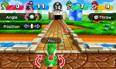La recensione di Mario Party: The Top 100