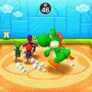 Un trailer illustra le caratteristiche di Mario Party: The Top 100