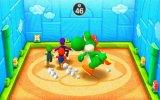 Un trailer illustra le caratteristiche di Mario Party: The Top 100 - Video