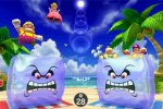 La recensione di Mario Party: The Top 100 - Recensione