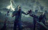 Dead Man Running - La recensione di Into the Dead 2 - Recensione