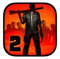 Into the Dead 2 per iPad