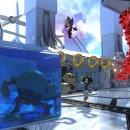 Sega pubblica un nuovo video con acrobazie eseguite dal vivo per promuovere Sonic Forces