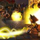 Violata l'ultima versione di Denuvo, almeno su Sonic Forces