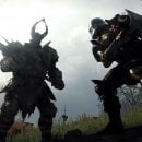 Warhammer: Vermintide II uscirà nel primo trimestre del 2018, trailer del gameplay e dettagli