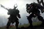 Warhammer: Vermintide 2 arriva l'8 marzo, nuovo trailer del gameplay