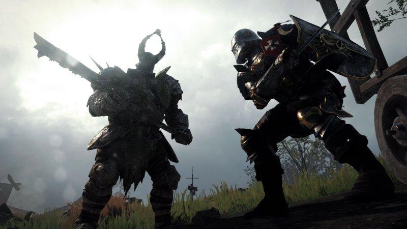Il ritorno degli Skaven in Warhammer: Vermintide II