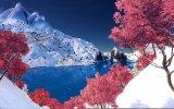 Si torna sulla neve con la recensione di Steep: Road to the Olympics - Recensione
