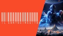 Il Cortocircuito - Tutto su Star Wars (13 Ottobre 2017)
