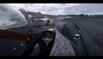 Project CARS 2 - Trailer con le citazioni della stampa