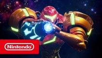 Metroid: Samus Returns - Il trailer con le citazioni della stampa italiana