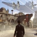 Chiusura Visceral Games: ecco come cambia il progetto Star Wars