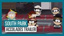 South Park: Scontri Di-Retti - Il trailer con le citazioni della stampa