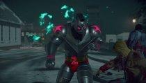Dead Rising 4 - Trailer della modalità Capcom Heroes