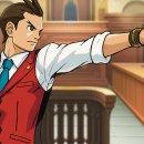Data di lancio europea e nuovo trailer per Apollo Justice: Ace Attorney su Nintendo 3DS
