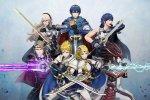 La video recensione di Fire Emblem Warriors - Video