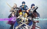 La video recensione di Fire Emblem Warriors - Video