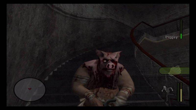 Nella mente di un criminale – I cinque peggiori killer psicopatici dei videogiochi