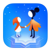 Monument Valley 2 per Android