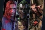 Nella mente di un criminale – I cinque peggiori killer psicopatici dei videogiochi - Speciale