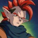 Annunciati due nuovi personaggi scaricabili per Dragon Ball Xenoverse 2