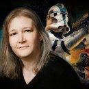 La storia scritta da Amy Hennig per lo Star Wars di Visceral cancellato, nome in codice Ragtag, era fantastica, stando a degli insider dello studio
