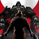 Wolfenstein: The New Order: il reboot ideale