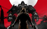 Wolfenstein: The New Order: il reboot ideale - Speciale