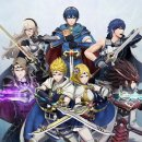 Fire Emblem Warriors - Video Recensione