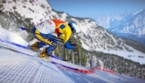 Steep: Road to the Olympics - Video Anteprima