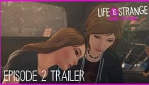 Life is Strange: Before the Storm - Episode 2 - Trailer