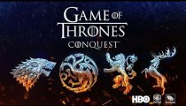 Game of Thrones: Conquest - Trailer di lancio