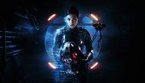 Star Wars Battlefront 2 - Video Anteprima
