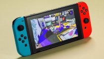 Le novità del Firmware 4.0 di Nintendo Switch