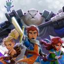 Tra il JRPG e la raccolta di creature, la recensione di Lionheart: Luna Scura