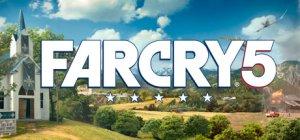 Far Cry 5 per PC Windows