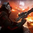 Wall Street pensa che le reazioni dei videogiocatori alle microtransazioni di Star Wars: Battlefront II siano state esagerate e che i giochi dovrebbero costare di più
