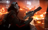Verso la recensione di Battlefront II, tra modalità online e loot box - Provato