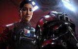 Provate le prime tre missioni di Star Wars: Battlefront II - Provato