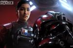 Offerte PlayStation Store, Star Wars: Battlefront II e altri titoli PS4 degni di considerazione