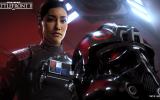 La rimozione delle micro-transazioni da Star Wars: Battlefront II non dovrebbe avere ripercussioni nelle finanze di EA - Notizia