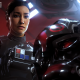 Star Wars: Battlefront 2, The Battle on Scarif è l'ultimo update: ecco il trailer