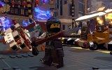 Mattoncino su mattoncino nella recensione di LEGO Ninjago - Recensione