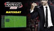 Football Manager 2018 - Un video dedicato ai miglioramenti del motore grafico