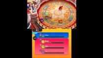Kirby: Battle Royale - Sette minuti di gameplay