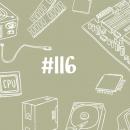 Assembla che ti Passa #116