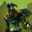 Crystal Dynamics continua a pubblicare messaggi su Twitter a proposito di Raziel e Legacy of Kain: Soul Reaver